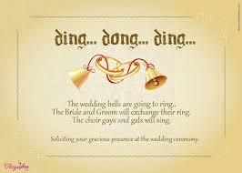 wedding e invitations e invitations wedding invitation ideas