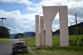 Vou Ao Chile 25 176 Dia Aduanas Chile E Peru - são paulo para bariloche e chile de carro em 28 dias 9200km