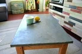 relooker table de cuisine relooker table en bois relooker table de cuisine idaces