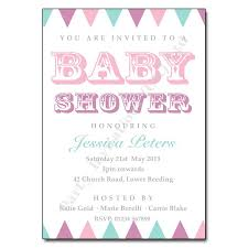 gift card shower invitation wording baby shower invitation wording for gifts unique baby shower