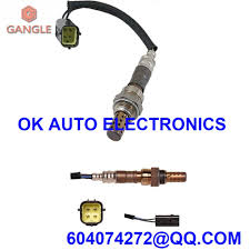 hyundai accent oxygen sensor get cheap hyundai accent o2 sensor aliexpress com