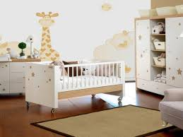 Nursery Wall Decoration Ideas Beauteous Design Baby Boy Nursery Wall Decor Ideas On Room Design
