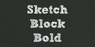 waukesha web design free font friday novem web design