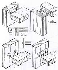 Woodworking Tv Shows Uk by The 281 Best Images About Woodworking On Pinterest Madeira