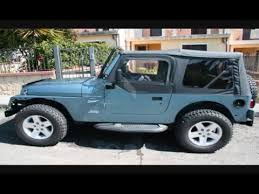 1998 jeep wrangler rubicon my 1998 jeep wrangler tj putting back into an jeep