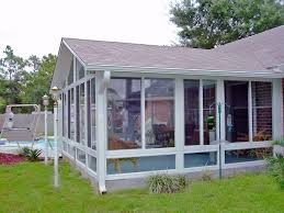 sun rooms glass rooms winter haven lakeland auburndale