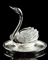 silver crystal ring holder images Metal wedding ring holder wedding wallpaper jpg