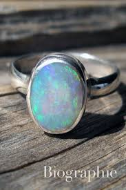 turquoise opal 14 best opal rings images on pinterest opal jewelry opal rings