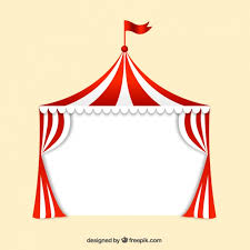 tent vectors photos and psd files free download