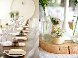 Wedding Flowers Cape Town Wedding Gift Ideas For Guests Cape Town Imbusy For