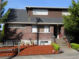 4 Bedroom Houses For Rent In Tacoma Wa For Rent U2013 Park 52 U2013 Professional Property Management Services