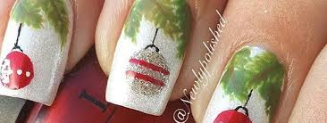 65 nail ideas nenuno creative