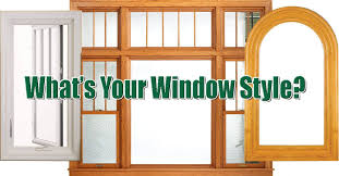 Best Replacement Windows For Your Home Inspiration Best Of Pictures Of Replacement Windows Styles Inspiration With