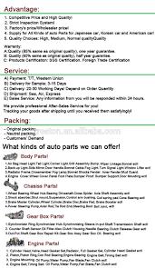 toyota cars price list auto pressure diesel engine water pump set water pump price list