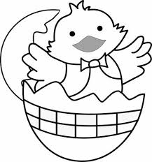 easter egg coloring pages 2017 z31 coloring