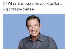 Maury Meme - that s a maury meme xyz