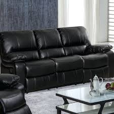 Leather Reclining Sofa Sets Sale Leather Power Reclining Sofa Sets Cross Jerseys