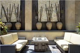download asian style living room furniture gen4congress com