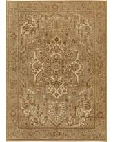 10 X12 Area Rug Don U0027t Miss This Deal Surya Hathaway Hat3022 Brown Gray