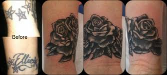 download rose tattoo cover up on wrist danielhuscroft com