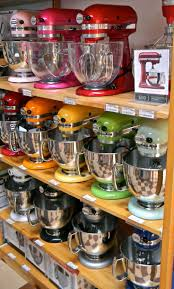 Home Kitchen Aid by 115 Best Kitchenaid Images On Pinterest Kitchen Kitchen Gadgets