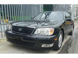 lexus ls400 wallpaper used car lexus ls 400 panama 1998 lexus ls400 3 900 00