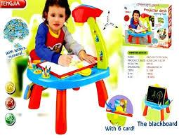 Step 2 Desk Easel Desk Desktop Backgrounds Hd Desktop Pc Price In Philippines