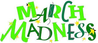 march madness clip art 138021