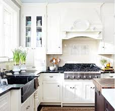 Soapstone Kitchen Sinks Custom Soapstone Sink Kitchens