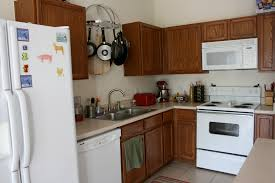 how to set up your kitchen 31 clever ways to organize and clean your kitchen how africa news