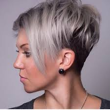 cool 45 unique short hairstyles for round faces u2013 get confident