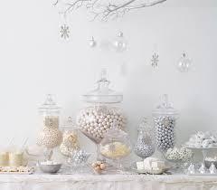 christmas dessert buffet christmas candy buffet ideas royalcandycompany
