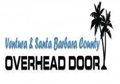 Ventura County Overhead Door Santa Barbara Overhead Door Ventura County U0026 Santa Barbara