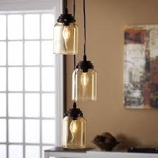 best 25 hanging lights for kitchen ideas on dining