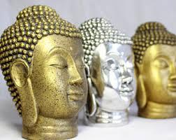 buddha statue etsy