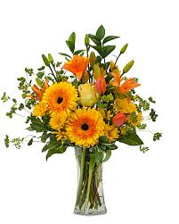 sympathy flowers delivery san antonio florist flower delivery by the flower forrest