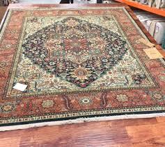 Karastan Discount Rugs Blog Carpet Hardwood Area Rugs Vinyl Flooring Lebanon