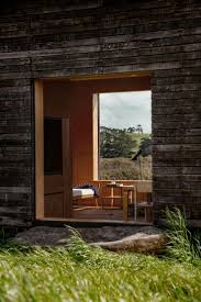277 best prefab images on pinterest architecture modern houses