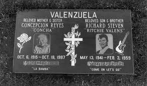 Ricky Valance Movie Ritchie Valens 1992 Crop Jpg