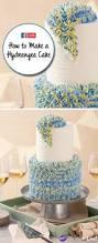 best 25 wilton 2d ideas on pinterest wilton 2d tip cupcake