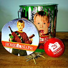 home alone 25th anniversary collection free downloads giveaway