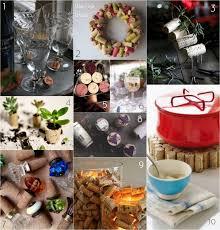 10 diy uses for wine corks tasting room by lot18