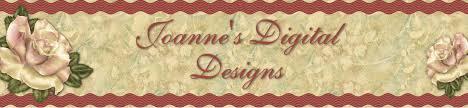 templates for scrapbooking joannes digital designs paint shop pro scripts scrapbooking