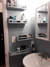 bathroom shower curtains grey yellow chevron bathroom