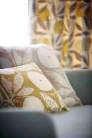 scion landing 132 best scion fabrics u0026 wallpapers images on pinterest fabric