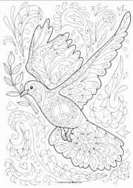 Mlk Day Colouring Pages Mlk Coloring Pages