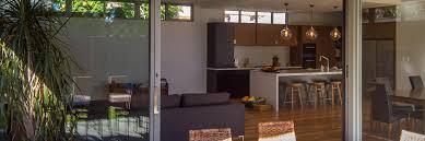 Nu Look Home Design Windows Architectural Sliding Door Western Australia Nu Look Aluminium