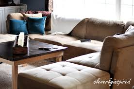 Costco Sectional Sofa by A Costco Sectional Cleverly Inspired