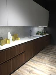 under cabinet lighting ideas breathingdeeply ideas on pinterest under cabinet led lighting puts the spotlight on kitchen counter tearing