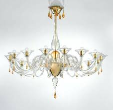 Crystal And Gold Chandelier Gold Modern Chandelier U2013 Edrex Co